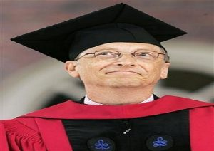 B.Gates-Honorary-Doctoral-Degree-Honorary-degree-1
