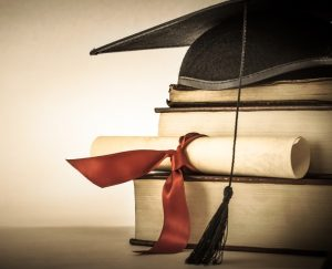 Get your Masters degree online fast