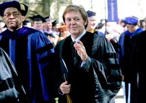 Sir-Paul-McCartney-Honorary-Doctoral-Degree-1