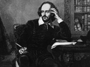 william-shakespeare-2
